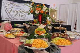 Traditions Restaurant & Catering