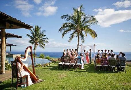 Tmx 1468278817344 Irene At Wedding 2014 Haiku wedding ceremonymusic