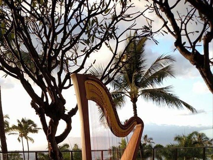 Tmx 1468279273119 Starlight Harp Haiku wedding ceremonymusic