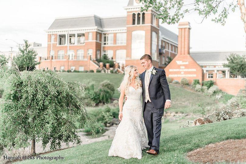 copy of jaclyn matt wedding 499 51 420767 157669671732814
