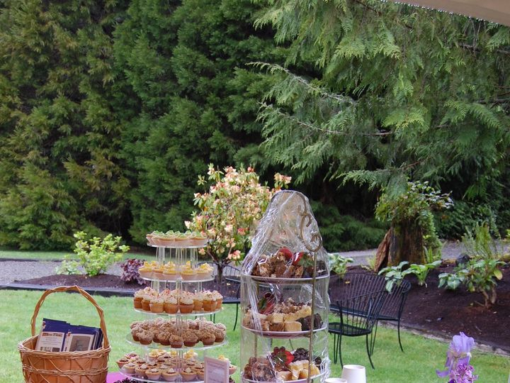 Tmx 1454616479480 Dsc0571 Port Orchard, WA wedding venue