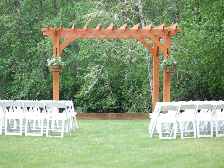 Tmx 1454616552390 Dsc0617 Port Orchard, WA wedding venue