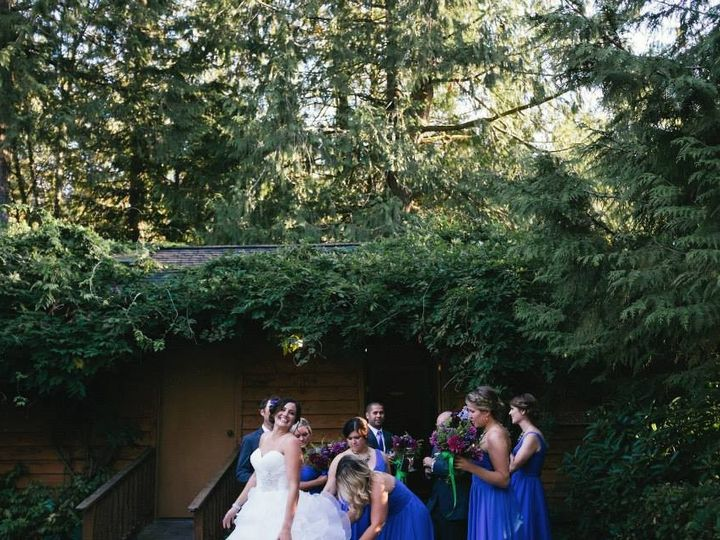 Tmx 1455664240002 150792101016129410452838382901630785519493n Port Orchard, WA wedding venue