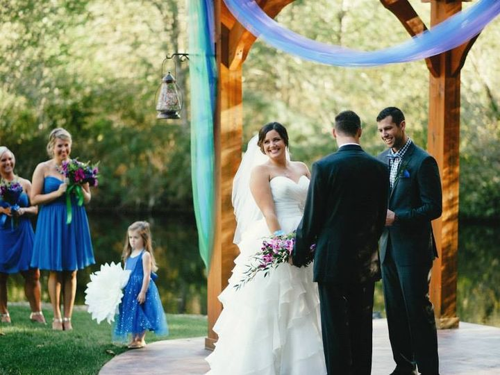 Tmx 1455664250618 1510775101016129132809238177756146572581408n Port Orchard, WA wedding venue