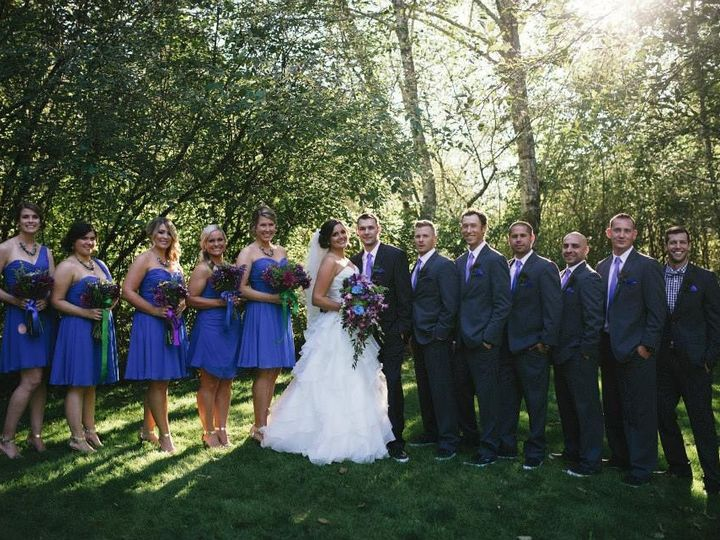 Tmx 1455664266933 160708210101612913635213938971011611111973n Port Orchard, WA wedding venue