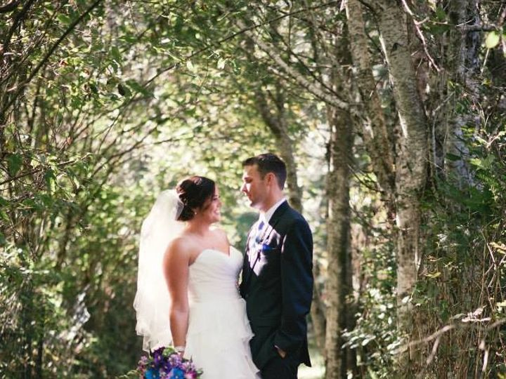 Tmx 1455664595596 10433122101016129047580031340150068553161822n Port Orchard, WA wedding venue