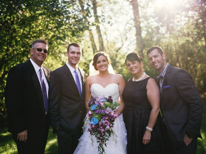 Tmx 1455664621898 10462953101016128974775937609312403462815399n Port Orchard, WA wedding venue