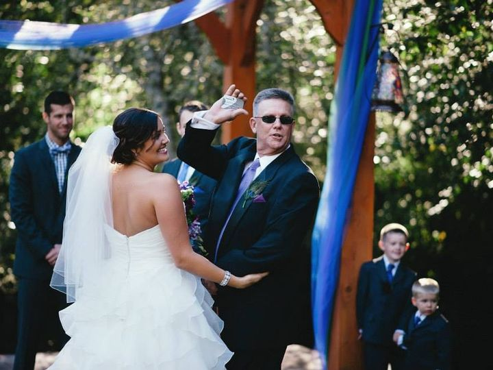 Tmx 1455664697421 10678850101016129131362133710922894156420780n Port Orchard, WA wedding venue
