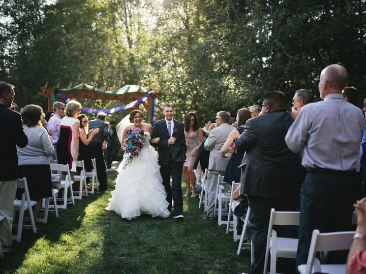Tmx 1455664709241 10690102101016129134455936476914582166989677n Port Orchard, WA wedding venue