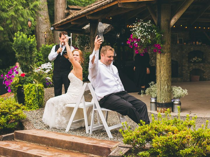 Tmx 1460766500430 Cj2015b217of403 Port Orchard, WA wedding venue