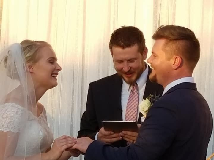 Tmx 21558605 1431483660300115 3379265227035070156 N 51 1130767 1564793456 Bakersfield, CA wedding officiant