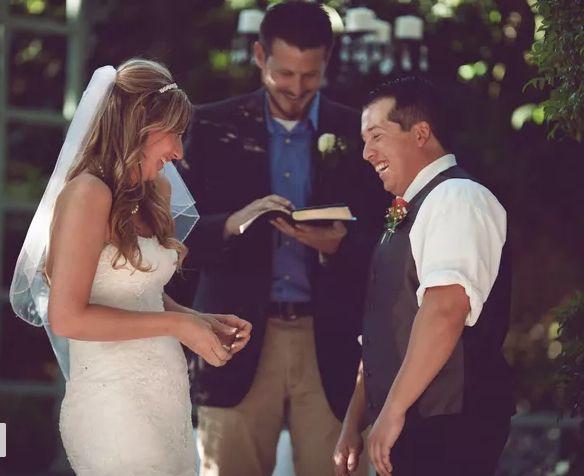 Tmx Screen Shot 2019 07 22 At 9 16 25 Am 51 1130767 1563812255 Bakersfield, CA wedding officiant