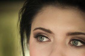 Makeup by Dani B