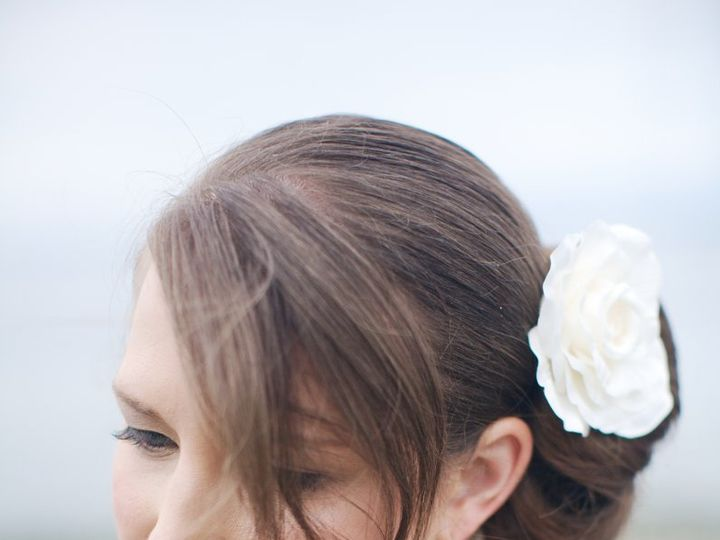Tmx 1362859512315 Face2 Seattle wedding beauty