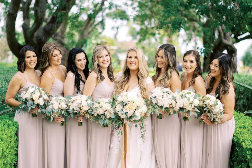 bridal party 26 51 1180767 159085225558040