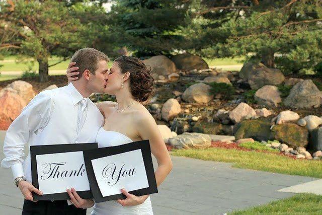 Tmx 1350325544037 ThankYou Ames, IA wedding venue
