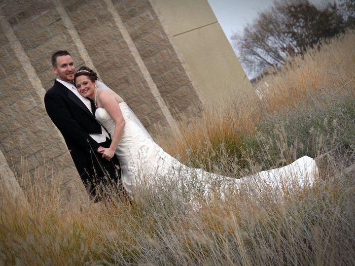 Tmx 1350325651598 WaterfallTerrace Ames, IA wedding venue