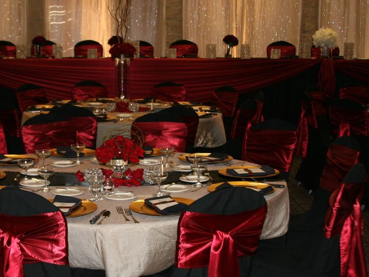 Tmx 1352223281480 IMG7397 Ames, IA wedding venue