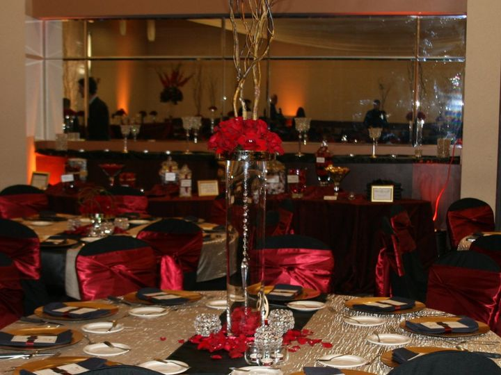 Tmx 1352223311049 IMG7398 Ames, IA wedding venue