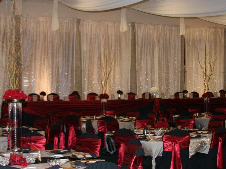 Tmx 1352223335055 IMG7407 Ames, IA wedding venue