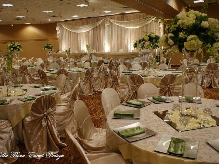 Tmx 1355254811018 Snyder2 Ames, IA wedding venue
