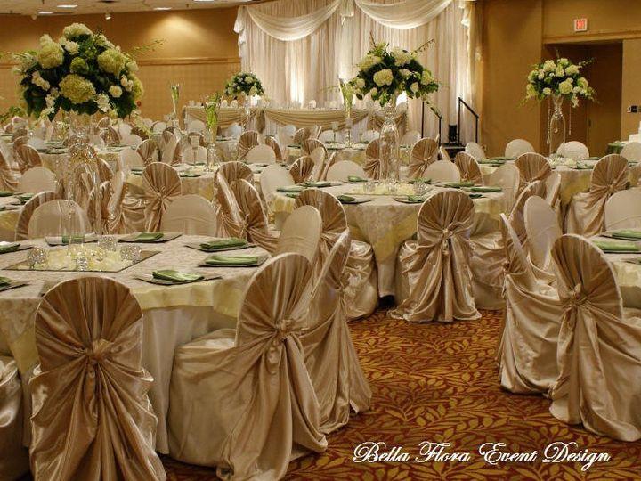 Tmx 1355254813772 Snyder3 Ames, IA wedding venue