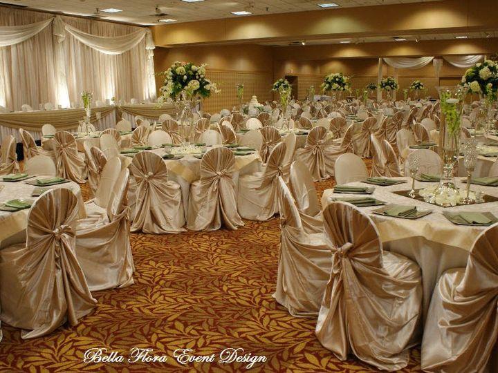 Tmx 1355254816342 Snyder4 Ames, IA wedding venue