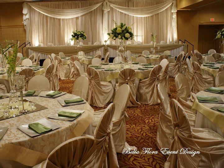 Tmx 1355254819236 Snyder5 Ames, IA wedding venue