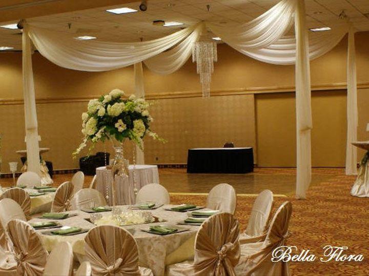 Tmx 1355254820986 Snyder6 Ames, IA wedding venue
