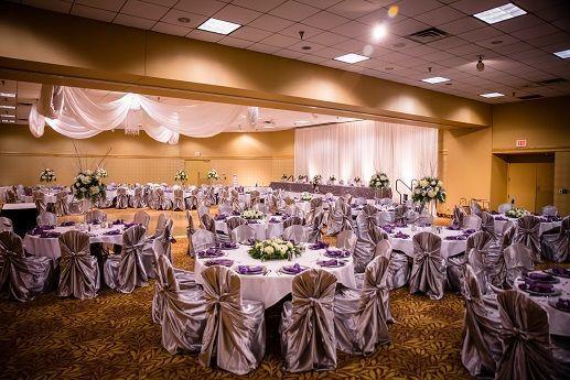 Tmx 1518032882 9ed56c4b44b3d8ef 1518032881 Ea32f9611fc67d74 1518032877845 9 Fligg Kenne 2 Ames, IA wedding venue