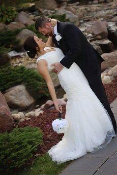 Tmx 1518032884 648d1b5f2d17ead8 1518032883 4db1c64c7b6dff3e 1518032877854 12 Mr And Mrs Clark Ames, IA wedding venue
