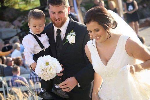 Tmx 1518032885 5a187a29d7b5e32e 1518032882 6ccecdec1384f678 1518032877850 11 Mr And Mrs Clark  Ames, IA wedding venue