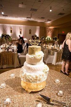 Tmx 1518032885 B05d6ac52c352d68 1518032883 425f9fca4d35d032 1518032877859 13 Odland Wedding Ames, IA wedding venue