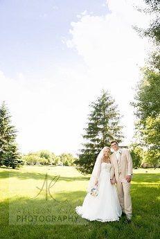 Tmx 1518032886 6dcb6c83a1c2d152 1518032883 15562e89e7491711 1518032877863 14 Open Grass Ames, IA wedding venue