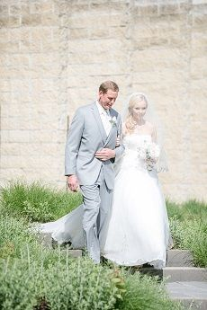 Tmx 1518032889 5ccb36ea92dffd23 1518032886 8e0d35dffbfbf805 1518032877877 18 Strawn Ceremony 0 Ames, IA wedding venue