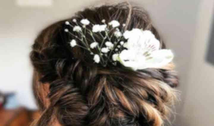 Briana Eve Hair Design