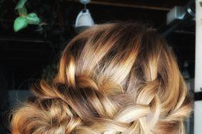 Briana Eve Hair Designs