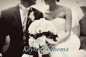 Keyhole Cinema
