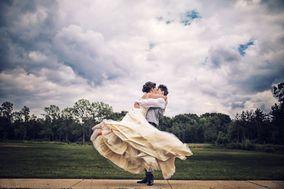 Rebecca L Photography