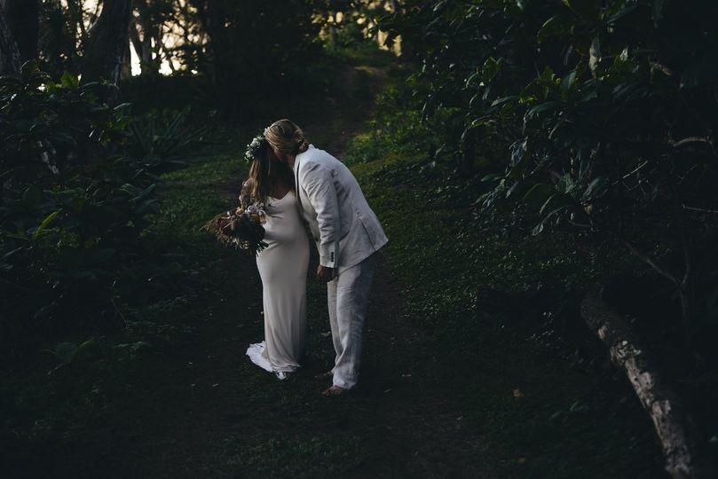 Alohana: A Love Story