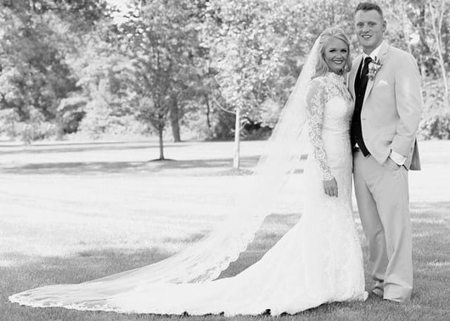 louise christine bridal boutique 03 51 761767