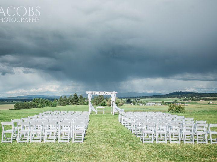 Tmx 1518639970 E11e99b5b187c068 1518639967 Eb19d1f91f7d1417 1518639962263 8 IMG 0384 2 Deer Park, WA wedding venue