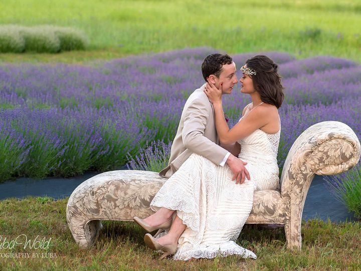 Tmx Lavender Manor Weddings Events D2 114 51 961767 Deer Park, WA wedding venue