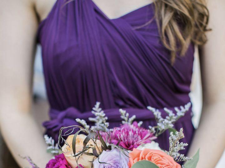 Tmx 1500522845191 Screen Shot 2016 12 21 At 3.25.54 Pm Celina, TX wedding florist