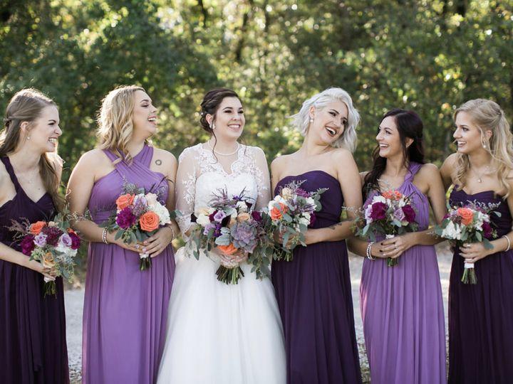 Tmx 1500522859604 Screen Shot 2016 12 21 At 3.27.03 Pm Celina, TX wedding florist