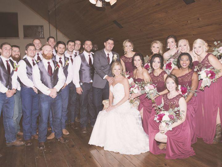 Tmx 1500522922510 Screen Shot 2017 05 24 At 11.29.06 Pm Celina, TX wedding florist