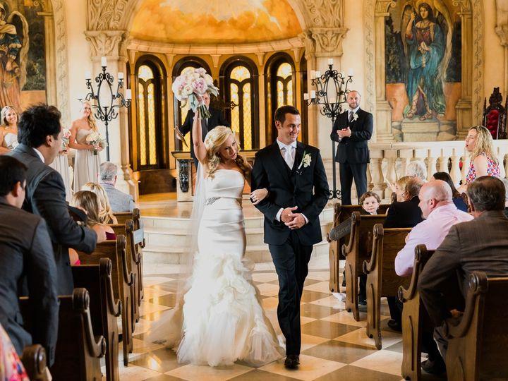 Tmx 1500523019795 Img1715 Celina, TX wedding florist