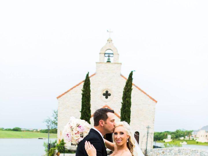 Tmx 1500523040300 Img1717 Celina, TX wedding florist