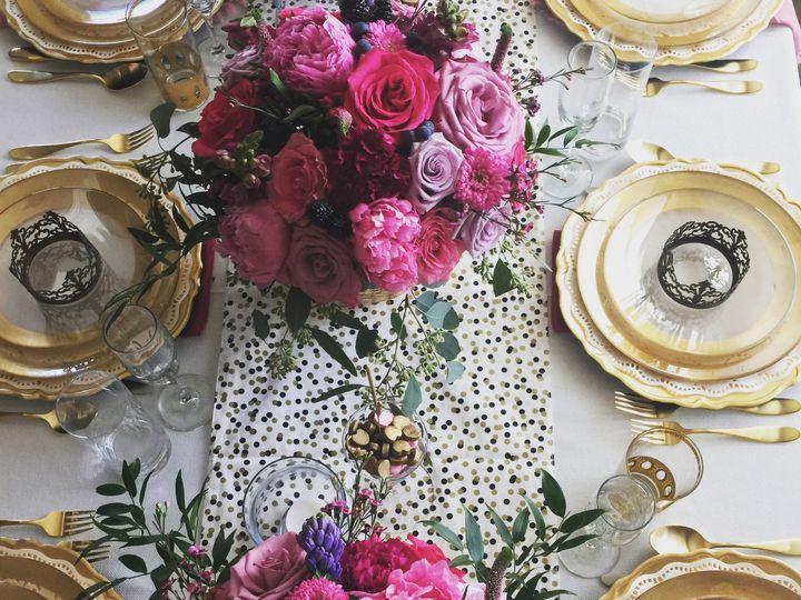 Tmx 1500523288285 Img8716 Celina, TX wedding florist