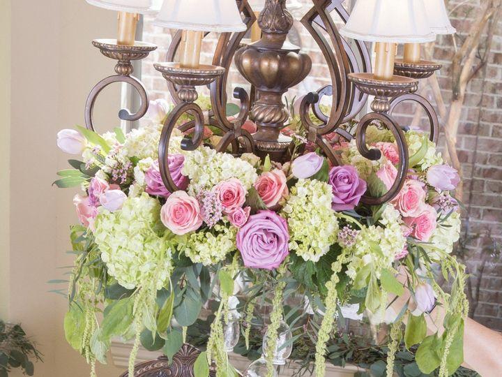 Tmx 1500523290359 Fullsizeoutput76ec Celina, TX wedding florist